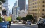 Tech giants take on housing construction