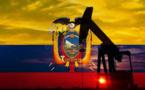 Top Oil Companies Bids For Ecuador Oil Contract