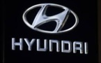Electric Vehicle Thrust In Hyundai's Planned $52 Billion Investment