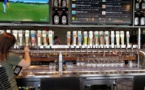 American Constellation sells famous Ballast Point brewery to small company