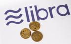 EU opposes Facebook's Libra