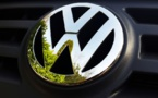 Canada accuses Volkswagen of violating environmental law