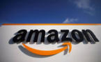 Amazon Secures Historic Champions League Broadcasting Rights In Germany