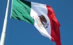 Mexico approves amendments to NAFTA