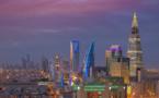 Saudi Arabia takes the gauge of probable Aramco listing in Asia