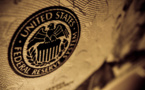US Fed ends softening period