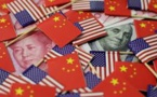 US-China Deal: USTR Said $32 Billion In US Farm Goods To Be Bought By China In 2 Years
