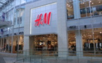 H&M profit jumps by 11% in 2018-2019