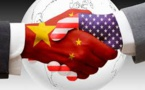 Phase-One US-China Trade Deal 'Totally Done', Says US Trade Chief Robert Lighthizer