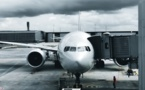 Boeing Could Halt 737 MAX Production