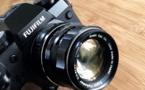Fujifilm buys Hitachi unit for $ 1.63B