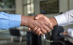IFF And DuPont In A '$45 billion' Merger Deal