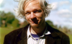 Reporters Without Borders calls to release Julian Assange