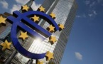 ECB Unlikely To Bring Interest Rates Into Positive Territory In 2020, Says ECB's Holzmann