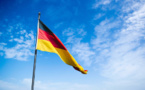 "Germany To Move Towards Sustainable Finance By ""Green Bonds"" Issuance In 2020"