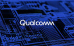 Complete Computer System For Self Driving Cars Launched By Qualcomm