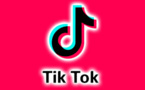 Cybersecurity Firm Find Flaws In Chinese App Tiktok