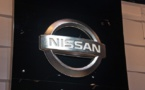 Nissan management accelerates preparation of secret plan to leave alliance with Renault