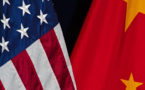 USA pushing on China to ditch Iranian petroleum
