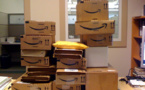 Amazon will allow customers to pay with palms instead of cards