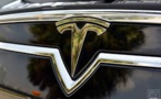Alleged Acceleration Issue With Its Cars Strongly Denied By Tesla