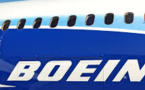 Boeing's Grounded 737 Max Planes Will Not Fly Again Till Mid-Year