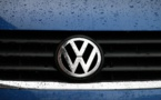 Volkswagen sales in China collapse in January by 11%