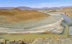 Why fast-industrializing Morocco must address the issue of water scarcity