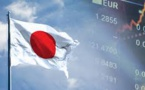 Japan Could Go Into Recession, Economy Contracts In Q4, Amid Coronavirus Threat
