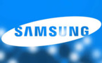 While Apple, Xiaomi, Others Hit By China Virus Problems, Samsung Stands To Benefit