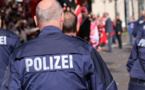 Germany pledges to fight right-wing extremism after Hanau shooting