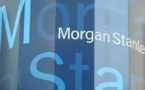 Breaking Deal With E*Trade Would Cost Morgan Stanley '$375 million'