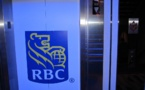 RBC To Open Consumer Bank In U.S. Focusing On Wealthy Clients