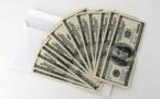 SambaNova Systems Collects '$250 Million' In BlackRock-Led Funding Round