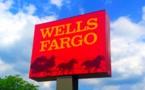 Wells Fargo To Pay '$35Million' Fine