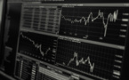 US indices fall after coronavirus pandemic announced