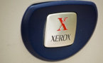 Xerox refuses intention to buy HP