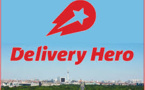 Restaurants Hit By Virus Pandemic To Be Supported By Delivery Hero