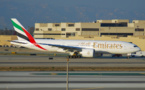 Emirates resumes flights on April 6