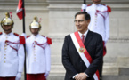 Peru launches $ 8.8B assistance program for companies affected by COVID-19
