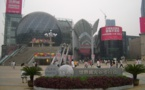 China opens Wuhan