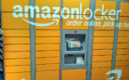 Amazon sets to check employees for COVID-19