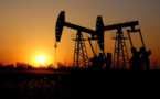 Data Shows A 6.3% Fall In Global Oil Supply By 2030 Because Of Project Delays