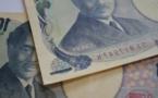 Bank of Japan keeps negative rate unchanged