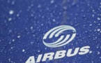 Deeper Job Cuts Warning Issues By Airbus In Letter To Employees, Says  'Survival At Stake'