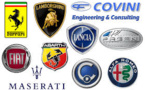 Despite Uncertain Demand, European Car Makers Restart Production