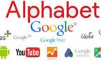 Despite Profits, Google's Alphabet Warns Of Tough Times Ahead