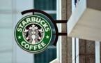 Coronavirus Forced Store Closure Results In Falloff Global Sales For Starbucks