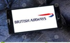 British Airways Might Not Reopen Its Gatwick Operations Post Covid-19 Pandemic