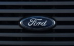 Ford Announces Plans Of Restarting U.S. Manufacturing Plants